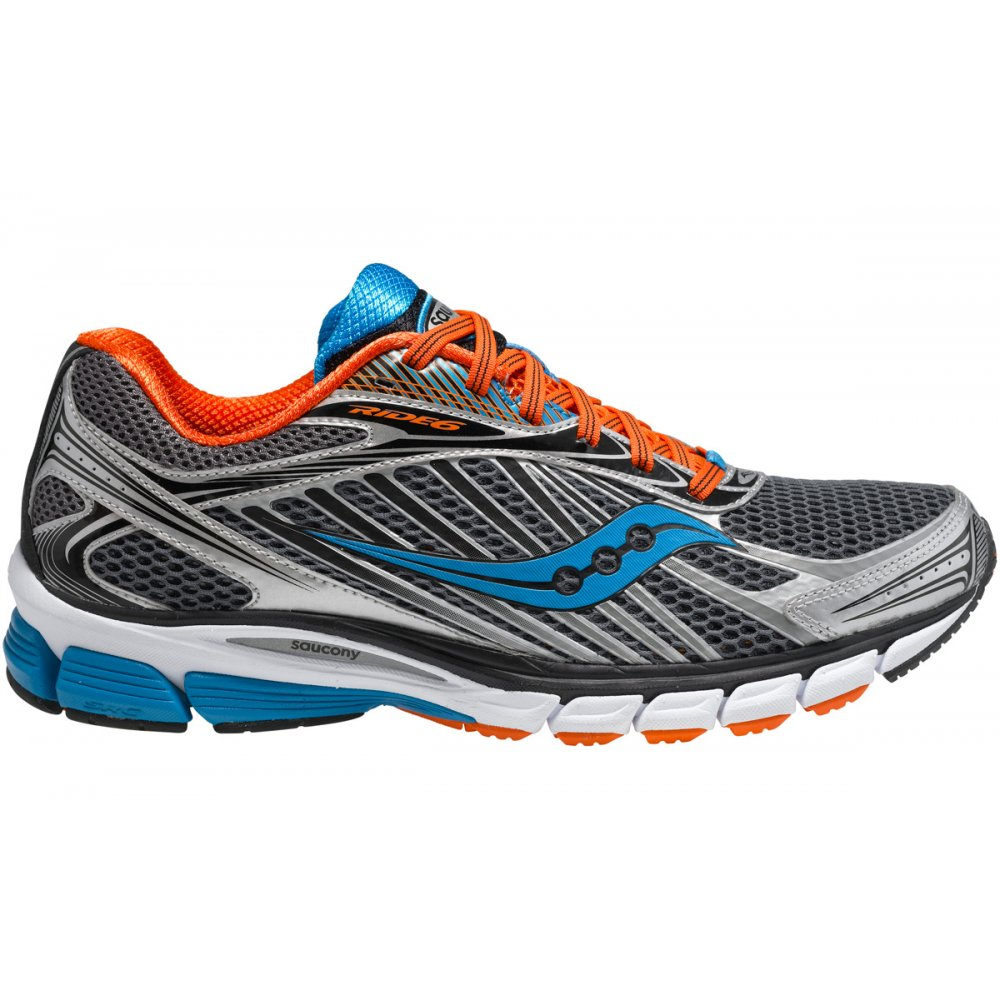 b0dfedfe144e Buy saucony ride 6 mens pink   Up to OFF35% Discounted