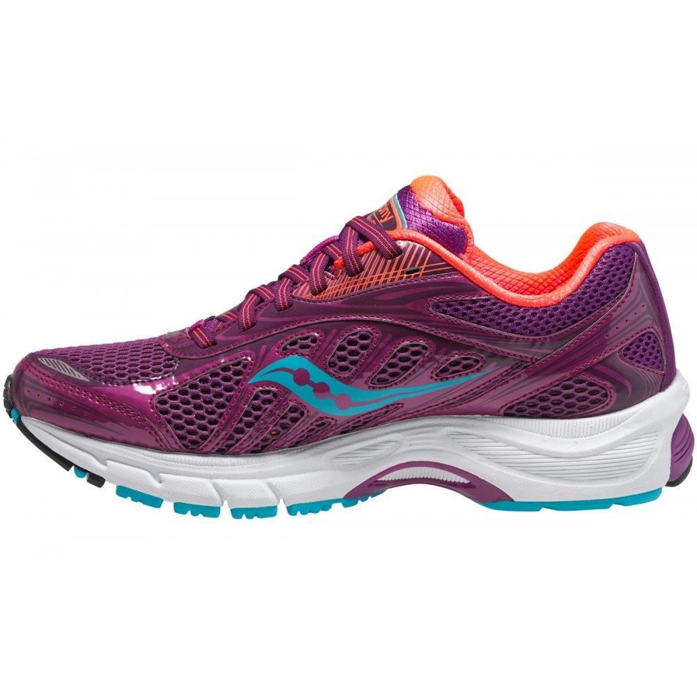 Running Shoe Shops Sydney