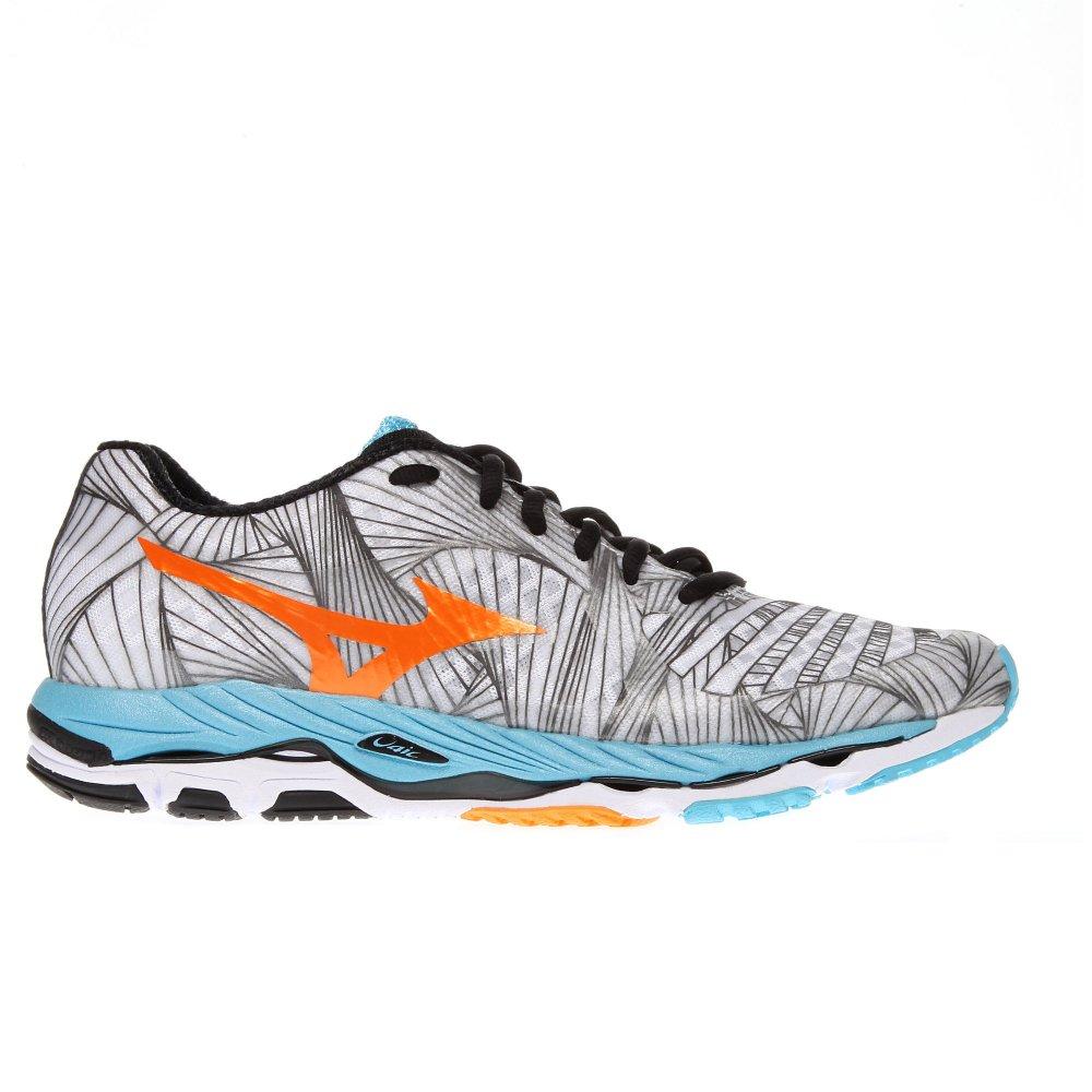 Mizuno Wave Paradox Running Shoes