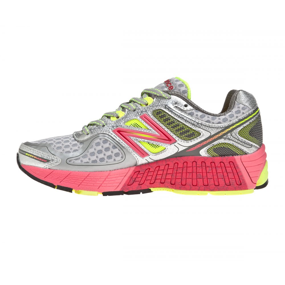 New Balance 860 Damer Joggesko FaWWHRz