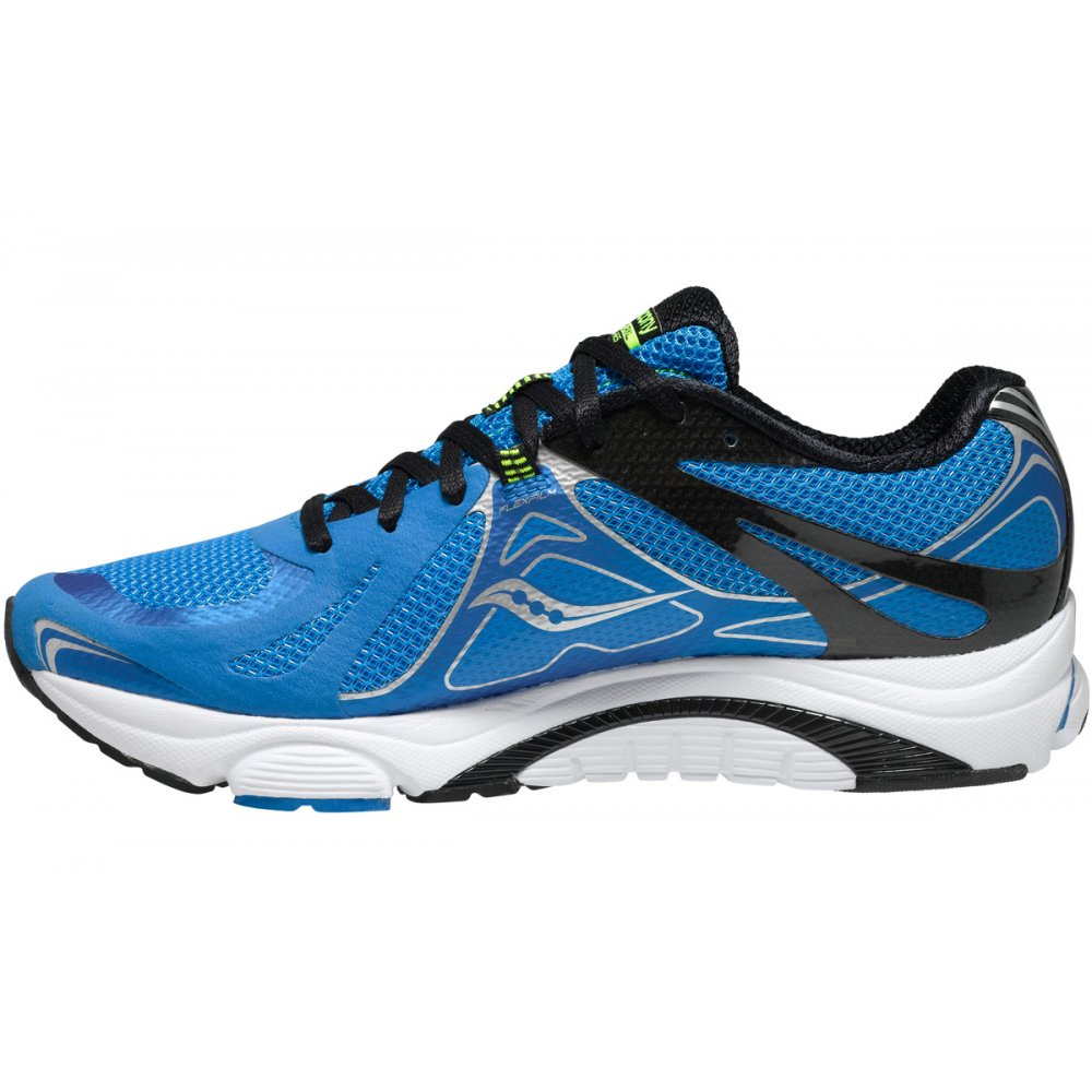 Minimalist Road Running Shoes Reviews