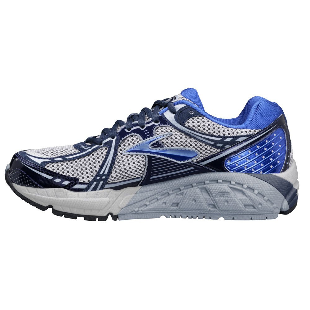 buy nike air max usa. motion control running shoes mens