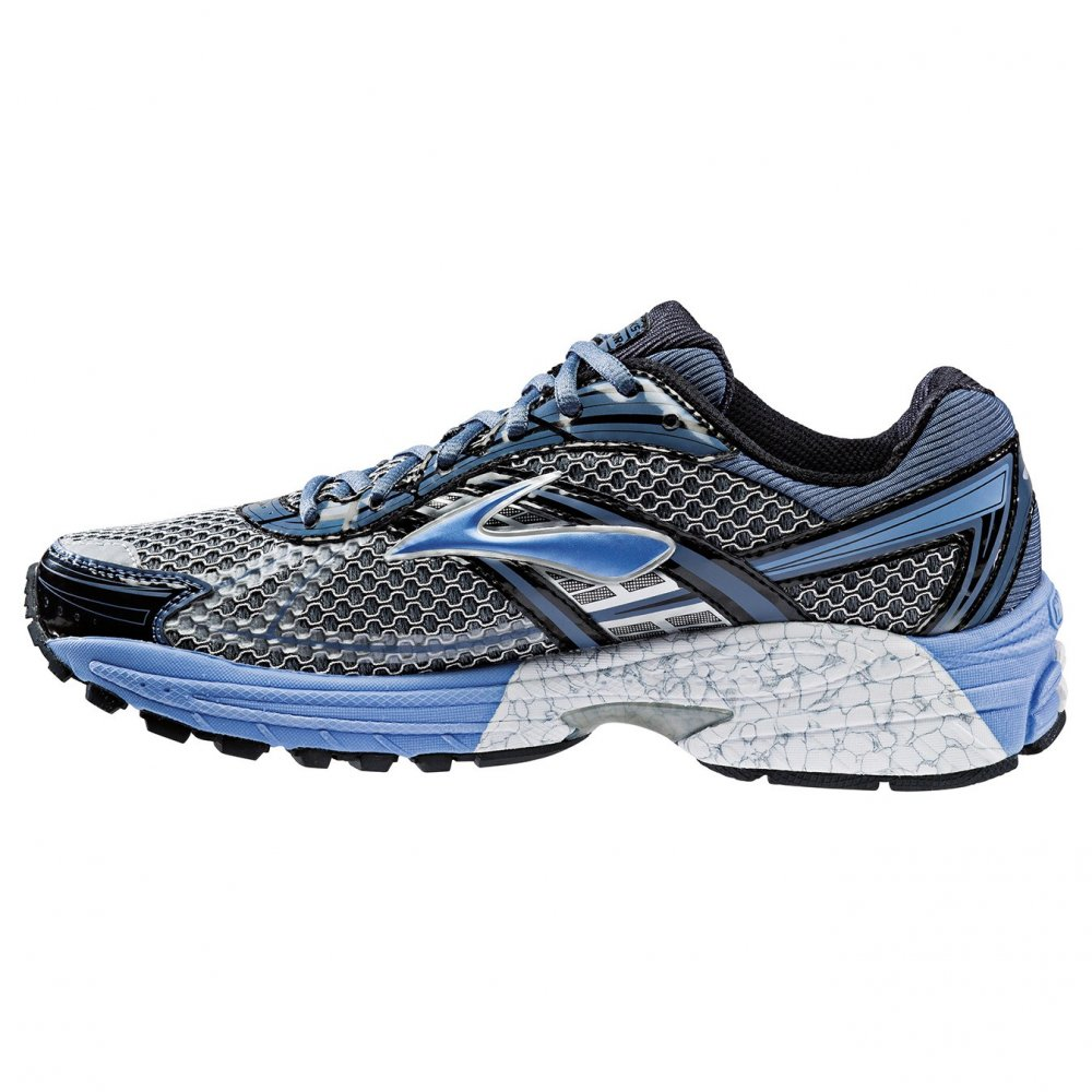 Brooks Brother Womens Shoes