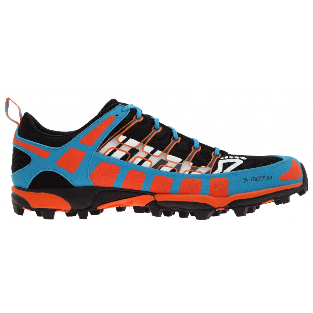 Cross Country Running Shoes Uk