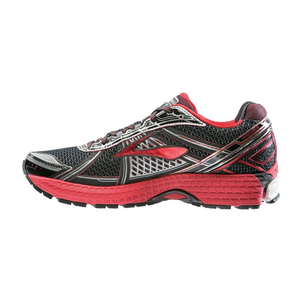 Brooks Adrenaline Gts  Road Running Shoes Mens