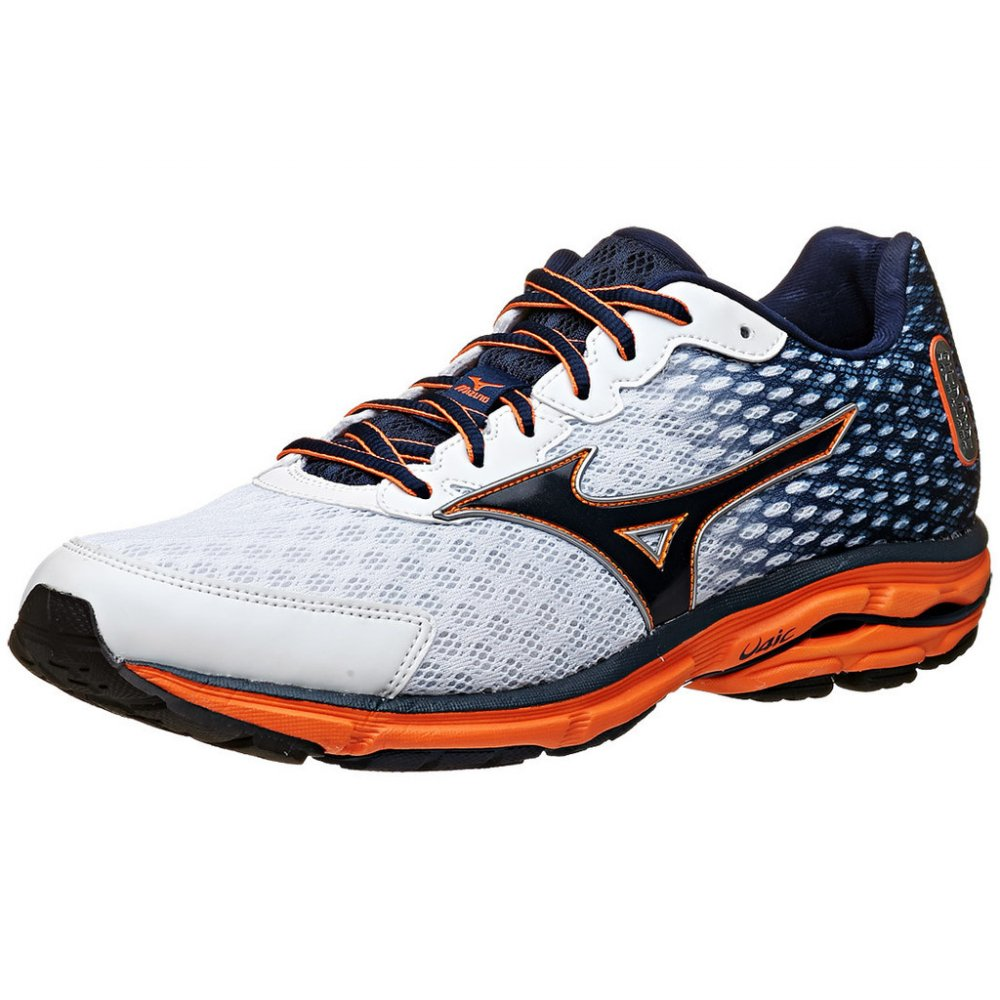 Karhu Running Shoes Reviews