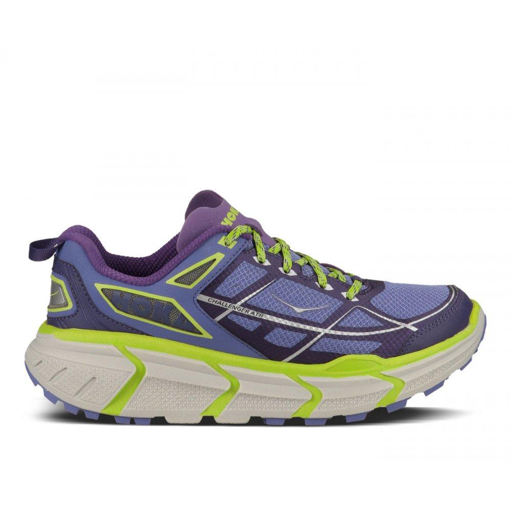 Scott Atr Shoes Sizing