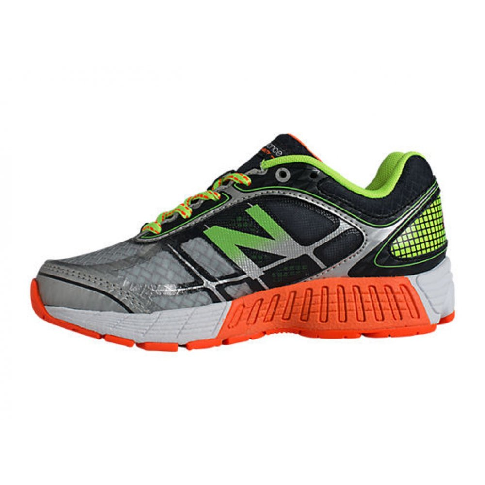 New Balance Structured Running Shoes