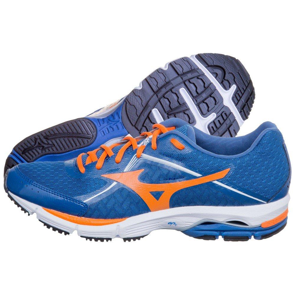 mizuno wave ultima 5 running shoes
