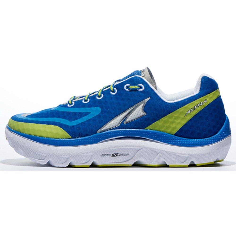 Saucony Zero Drop Shoes