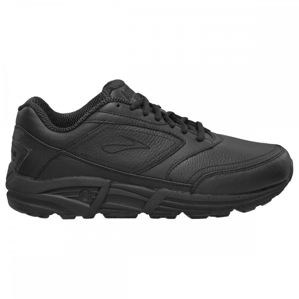 Brooks Wide Width Mens Shoes