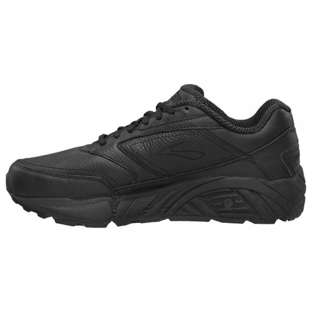 Www Brooks Walking Shoes