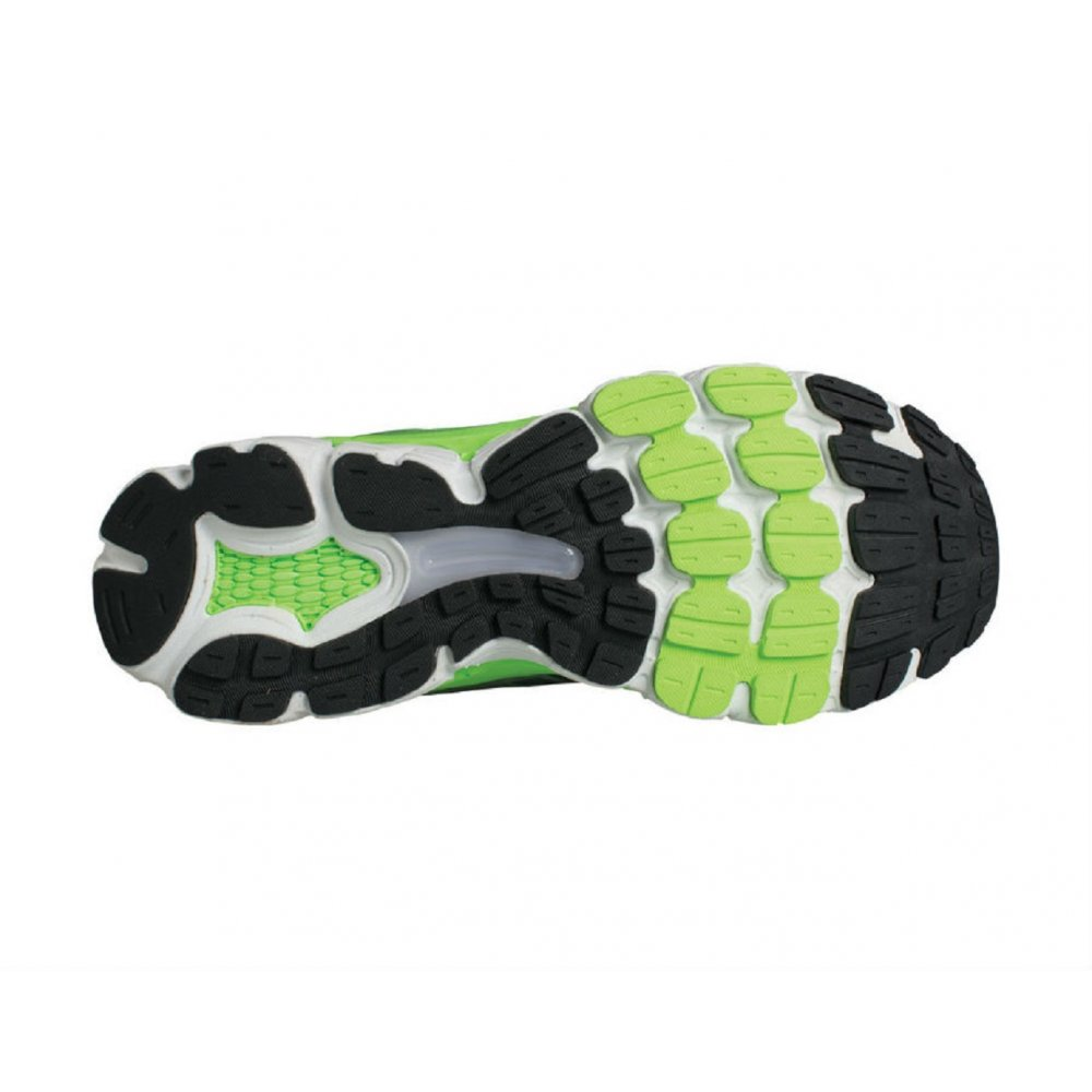 Nouveaux Hommes Équilibre Chaussures De Course Grande Largeur acRI7