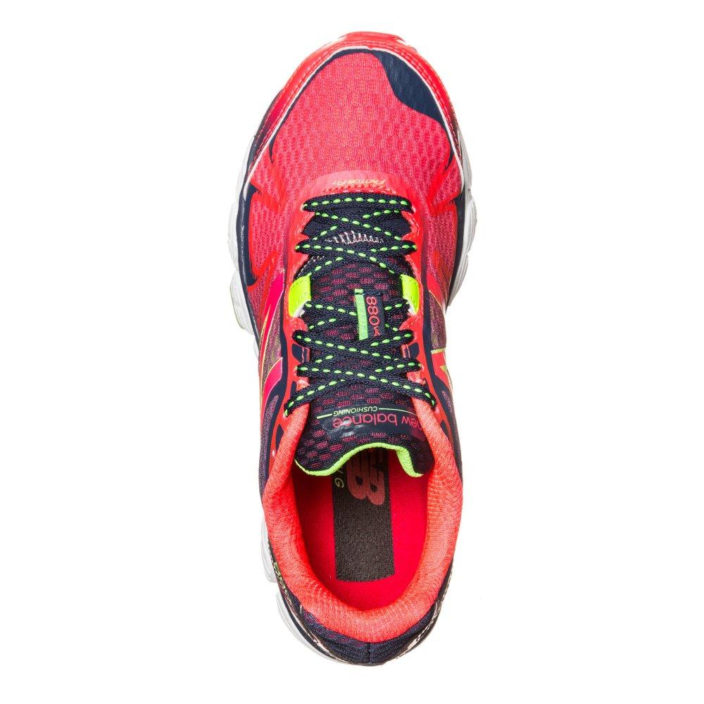 New Balance Løpesko For Kvinner 880 jb2LraAA