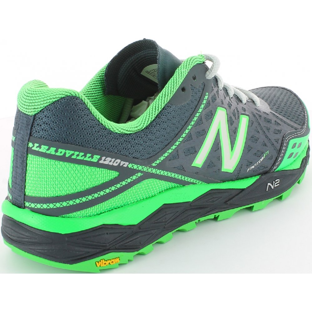 new balance leadville 1210 sale