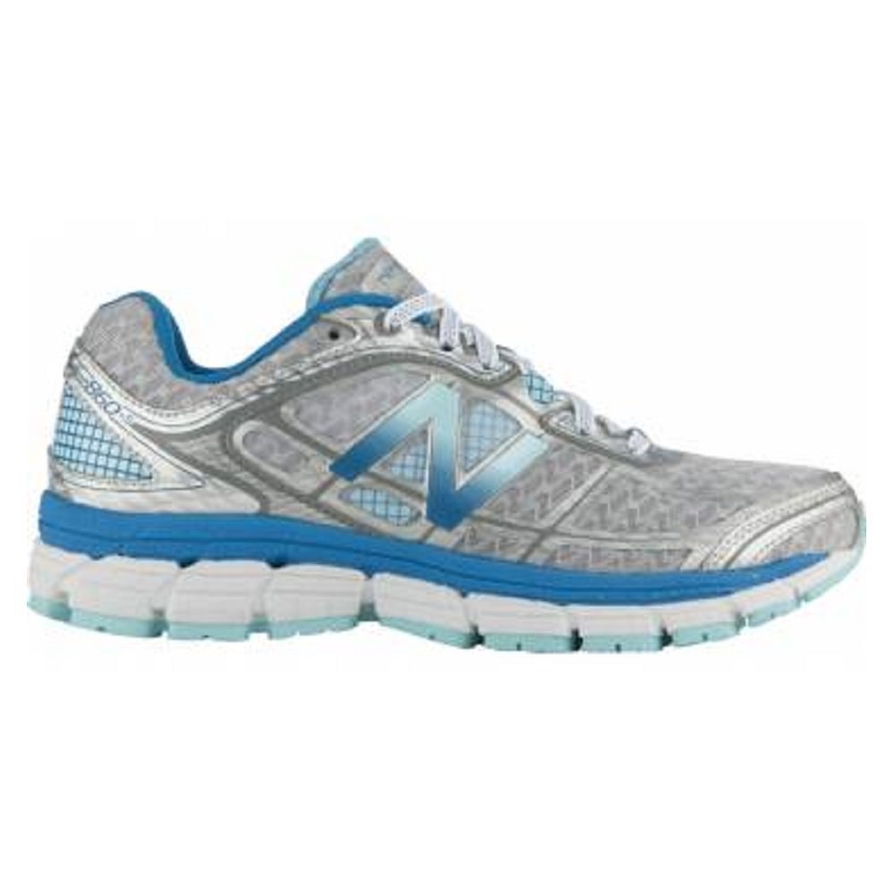 Womens New Balance Stability Wide Width Running Shoes
