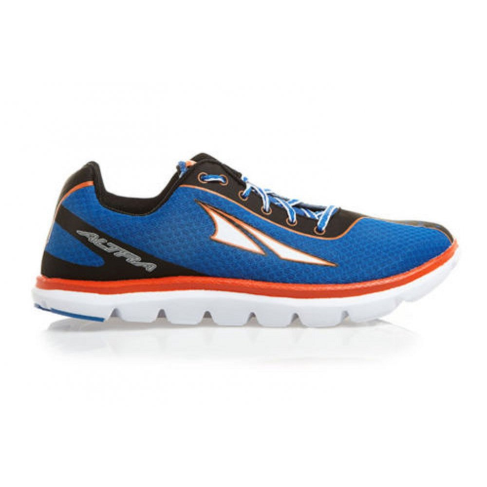 Altra Running Shoes Sizing