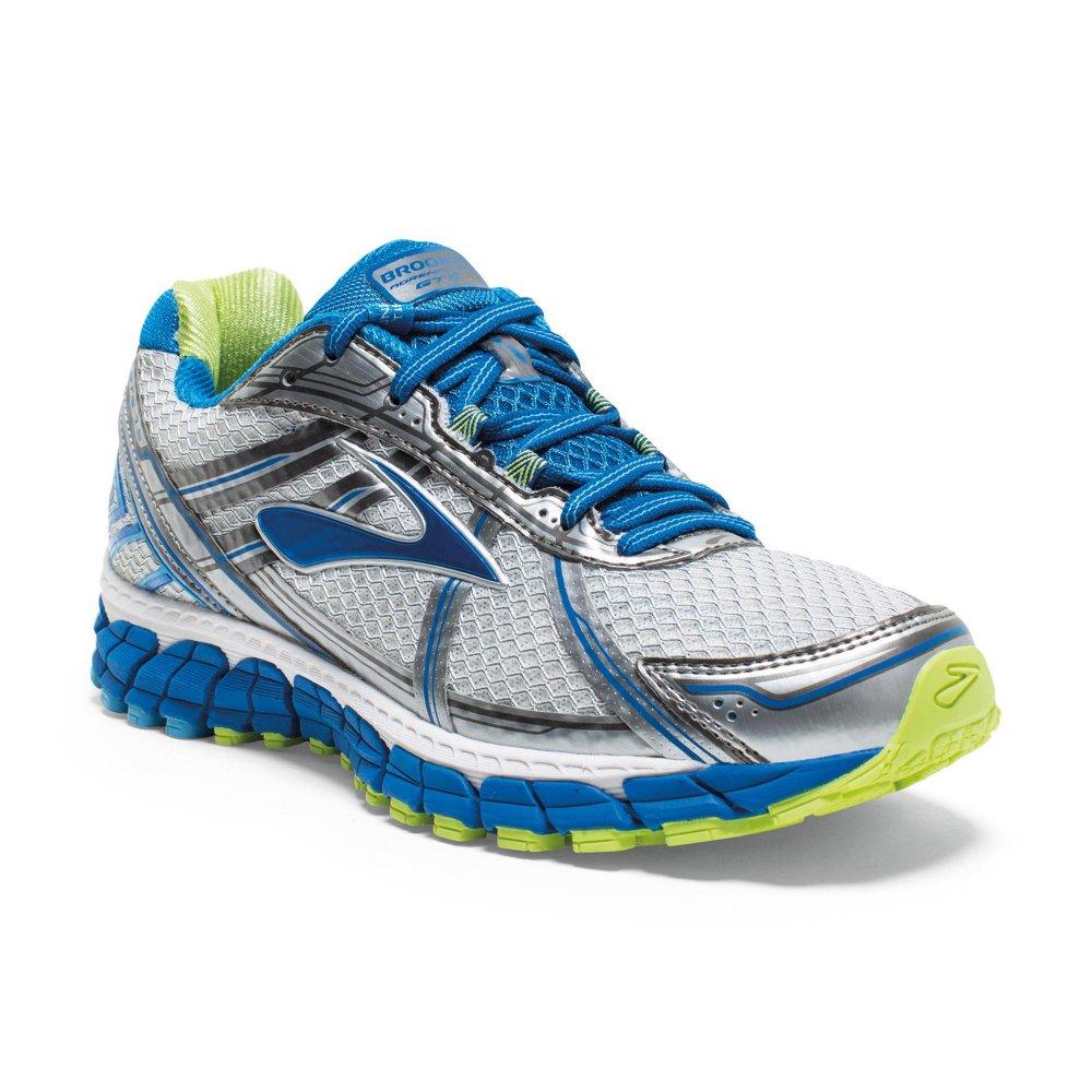 Brooks Wide Width Womens Running Shoes