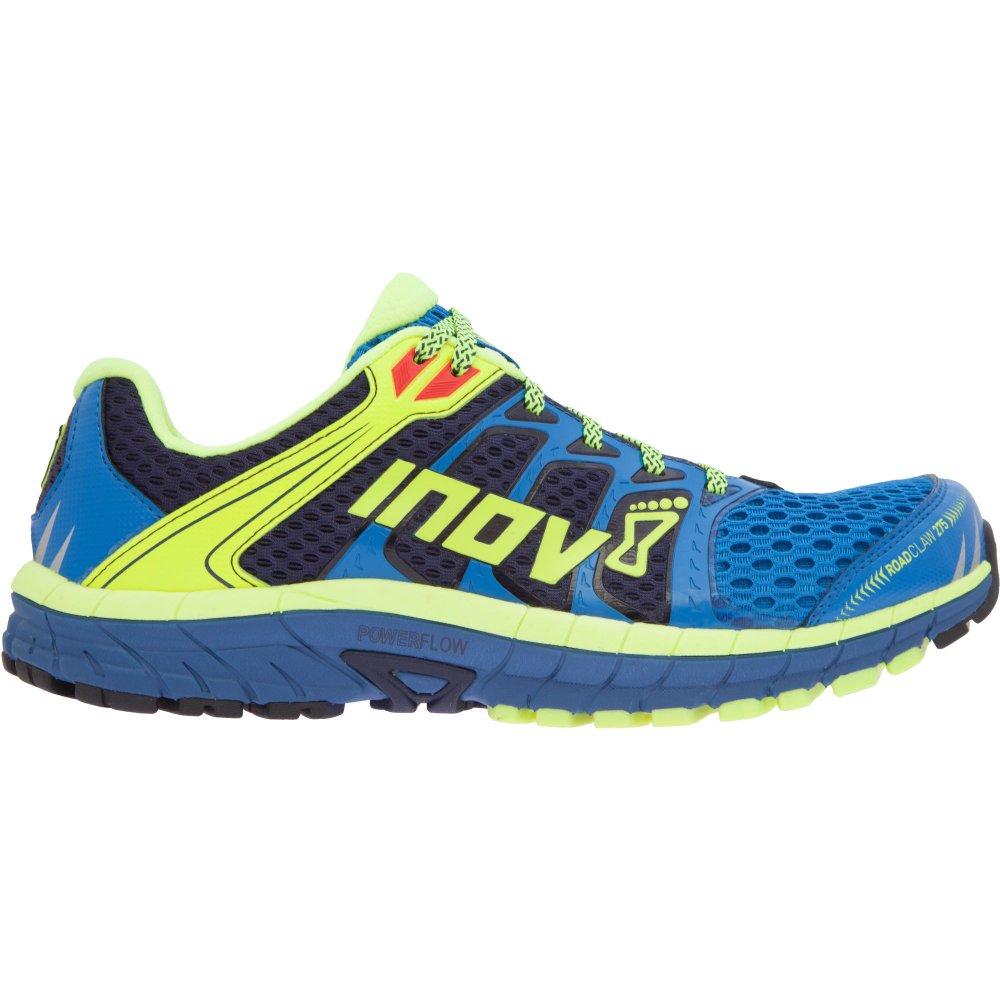 Inov Road Running Shoes