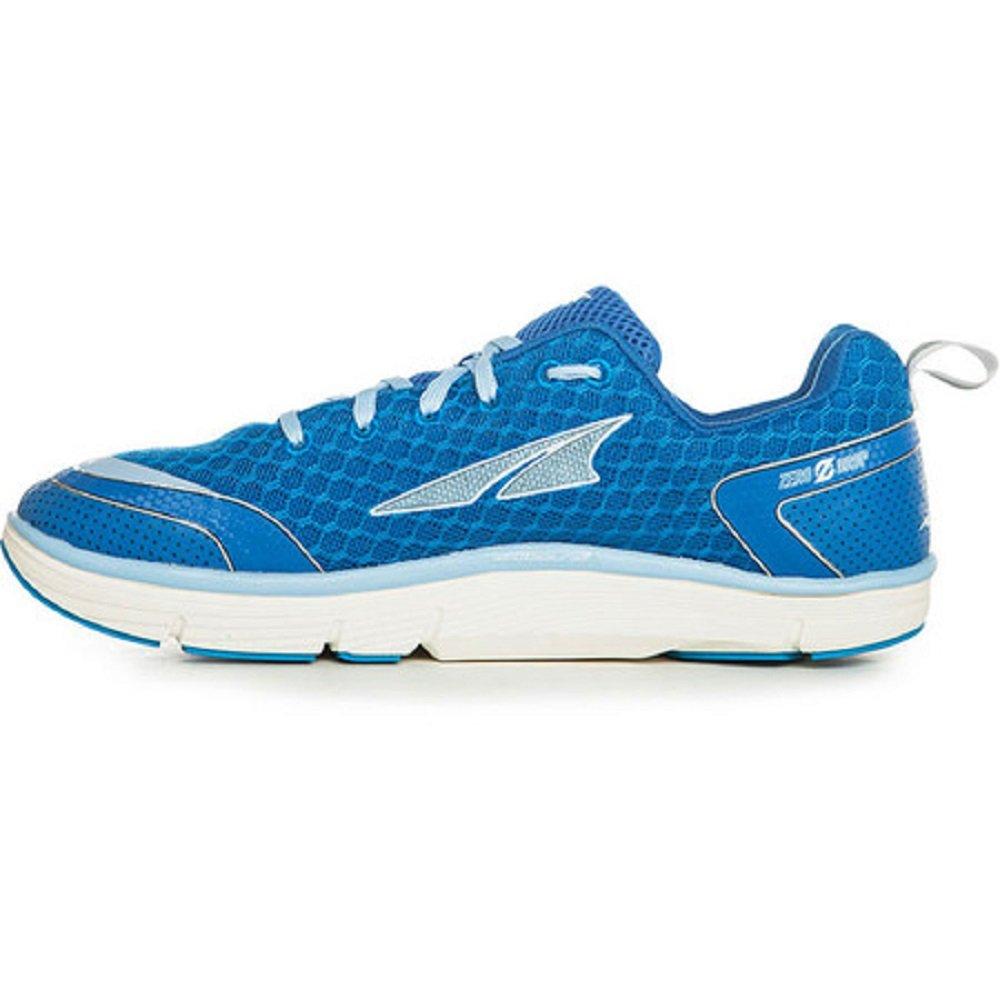 Buy Zero Drop Shoe