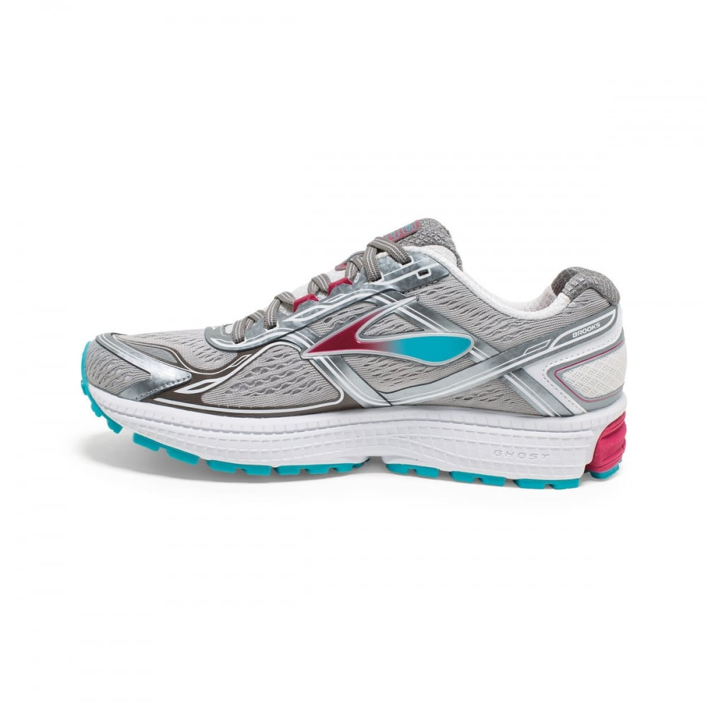 Buy Brooks Ghost 8 For Women In D Width At Northern Runner