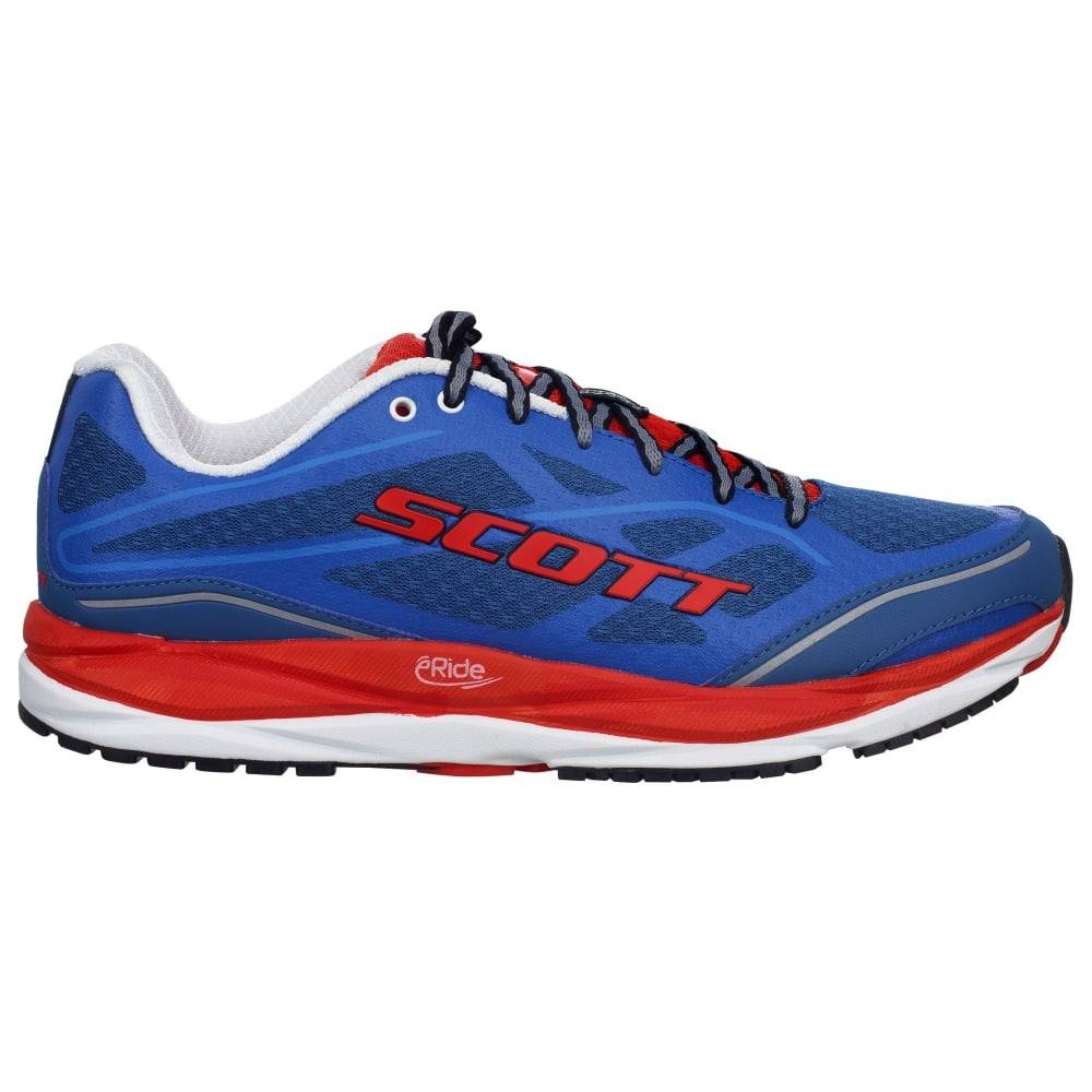 Scott Palani Support Running Shoes
