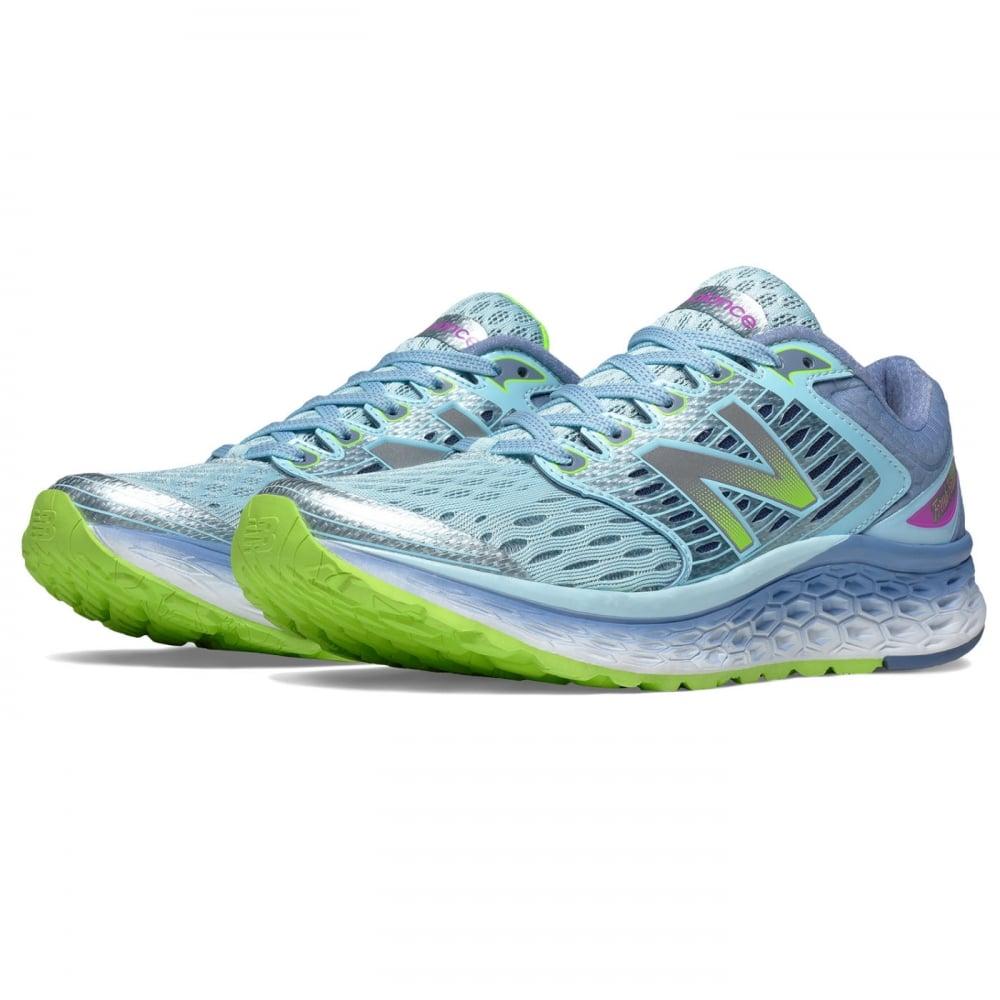 Womens New Balance  V Running Shoes Reviews