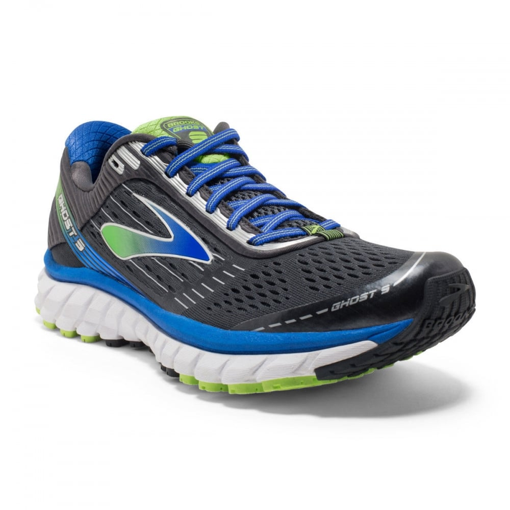 Brooks Ghost  Running Shoes Mens