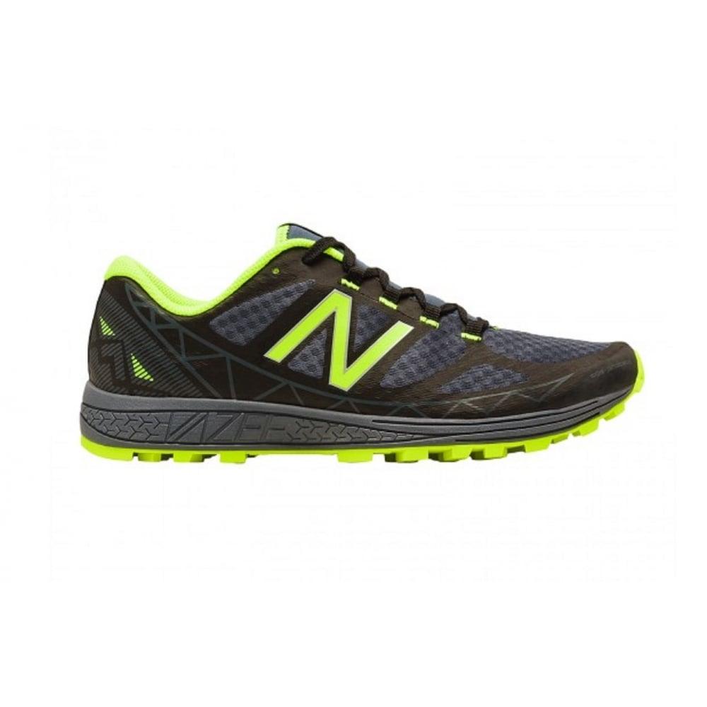 New Balance Mens Vazee Summit Trail Shoes
