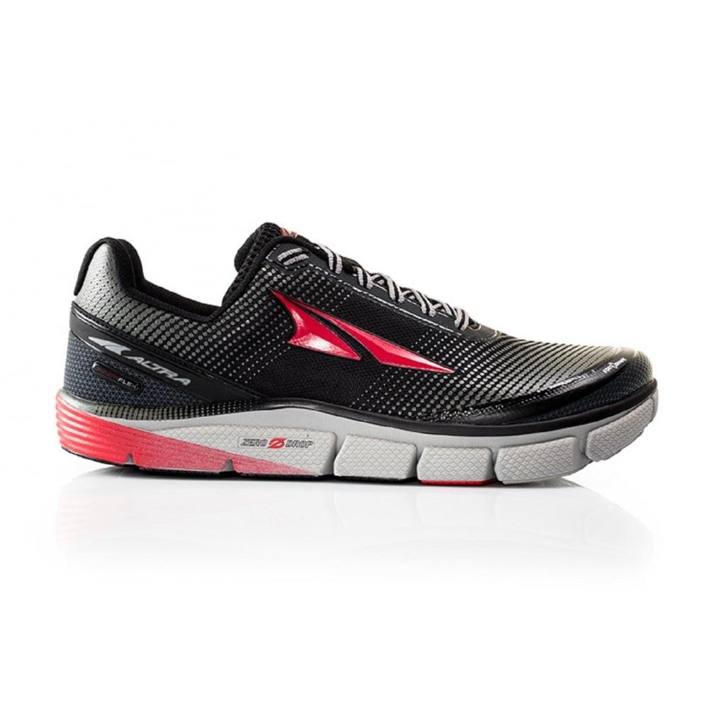 Best Mens Walking Shoes Reviews Images Benzara