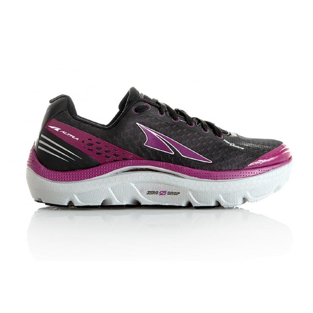 Altra Zero Drop Womens Shoes