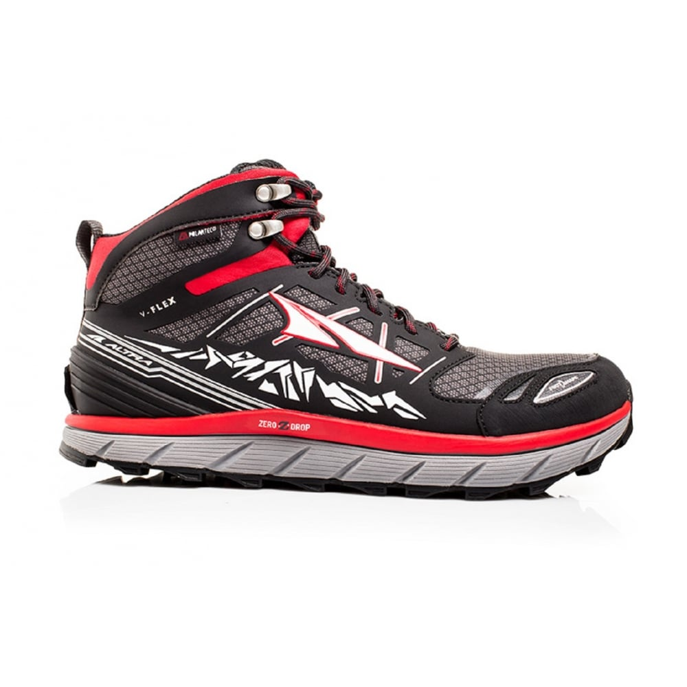 Altra Trail Shoes Sale