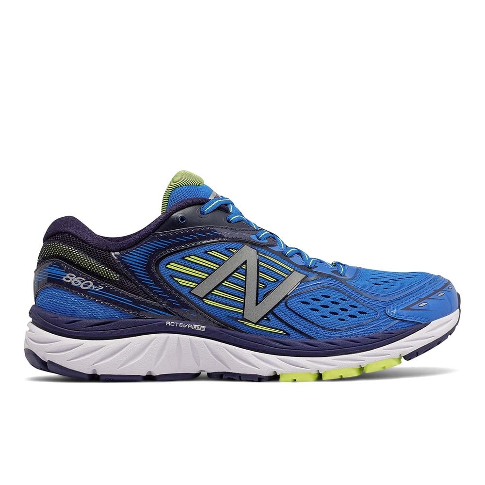 New Balance Running Shoes Size  E