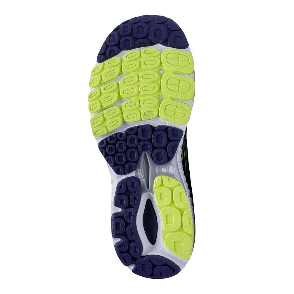 Nouvelle Balance Extra Larges Hommes Chaussures De Tennis ec1bAWk4C