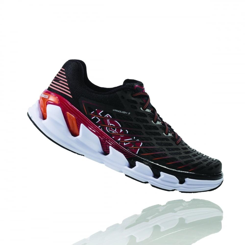 Hoka Vanquish  Running Shoes