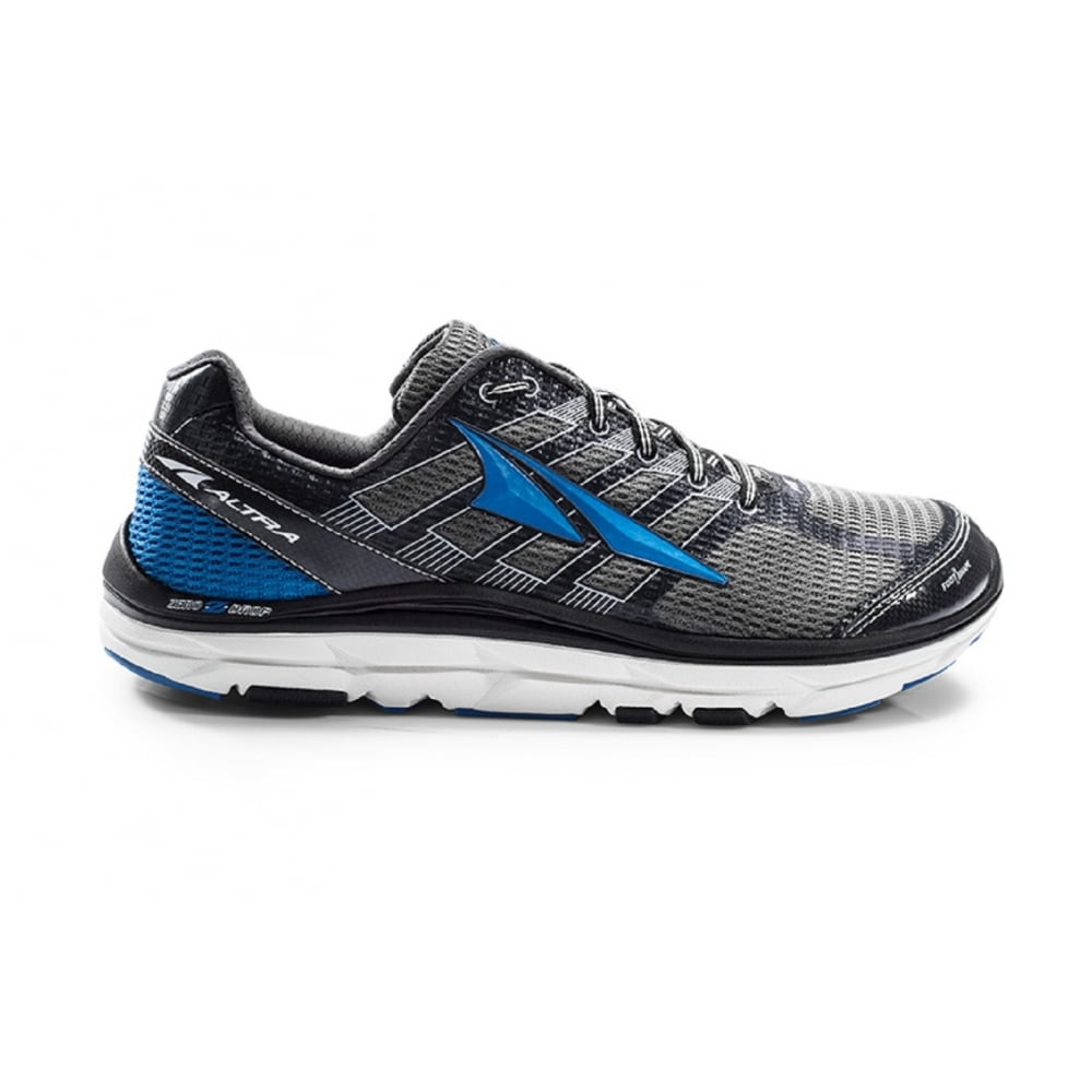 Altra Provision   Road Trail Shoes