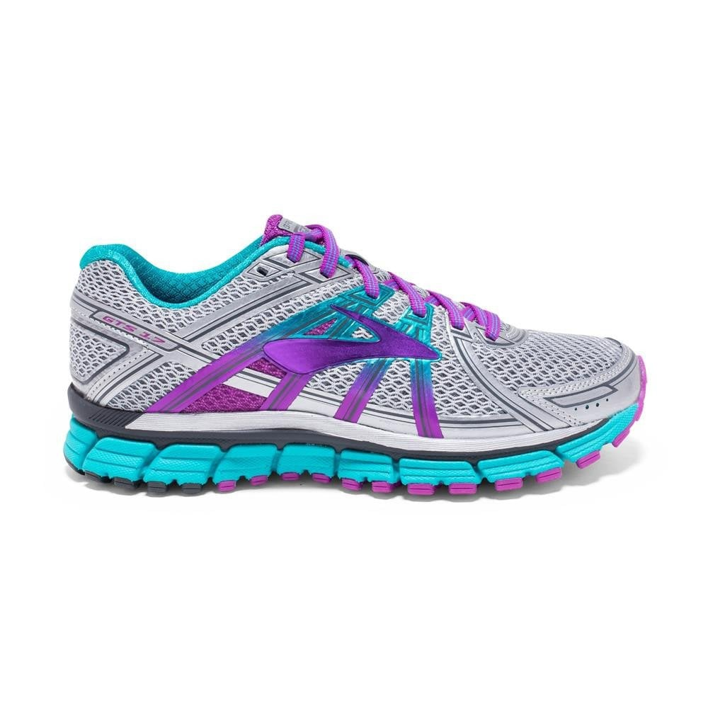 Womens Running Shoes In Wide Widths