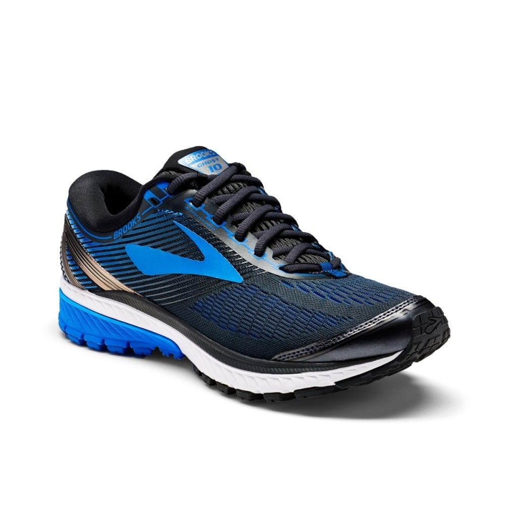 Midfoot Running Shoes