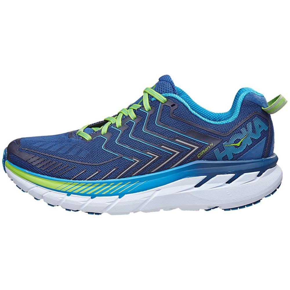 Mens Hoka Road Running Shoes