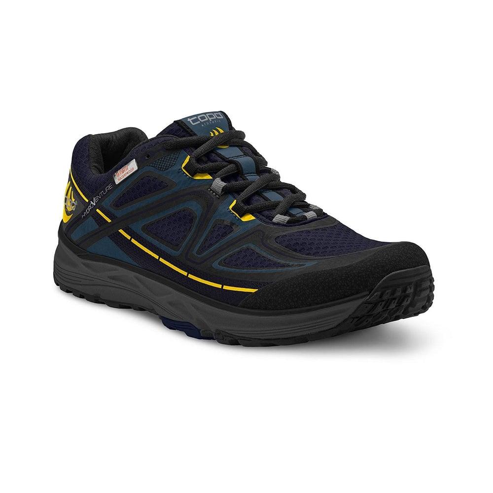 Best Mens Low Drop Running Shoes