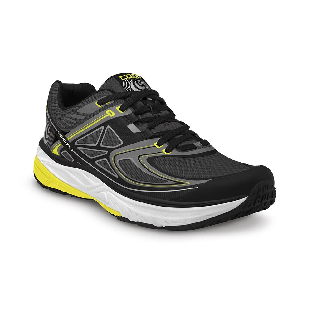 Best Low Drop Running Shoes Road