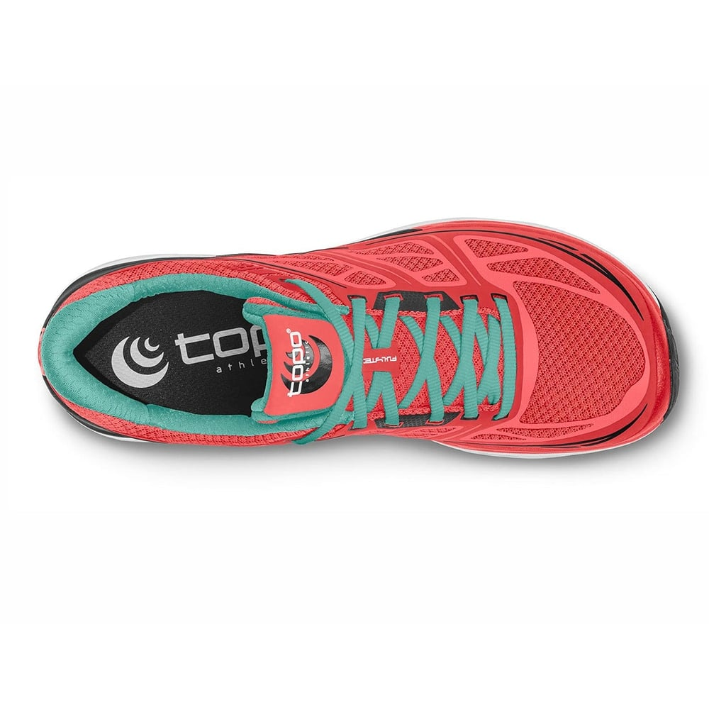 Low Drop Running Shoes Womens
