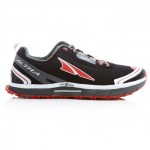 altra lone peak running shoe