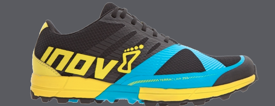 Inov8-terraclaw-250-review-image