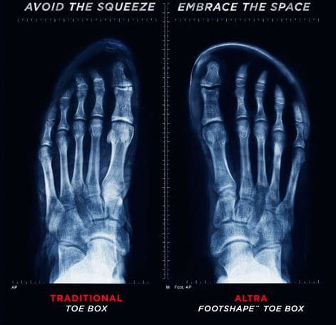 altra-foot-shape-toe-box