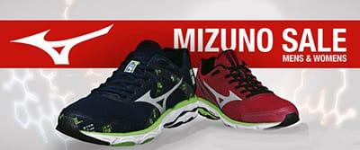 Mizunoe for festive deals
