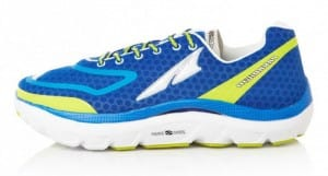 Running In Altra Zero Drop Shoes My Transition Northernrunner Com Blog
