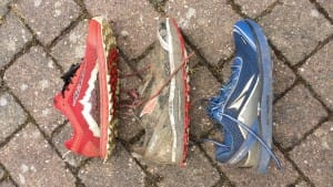altra-lone-peak-shoes