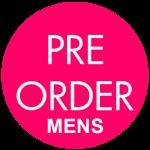 per order mens