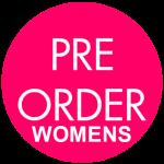 pre order womens